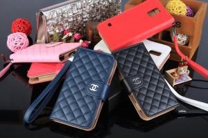 iphone6ケース手帳型シャネル1