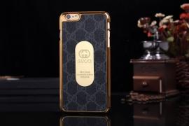 iphone6ケース手帳型グッチ
