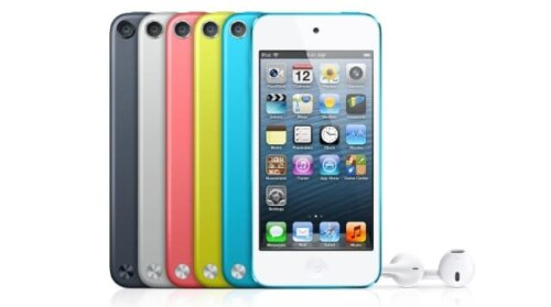 ipodtouch6