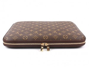 macbook Louis Vuitton