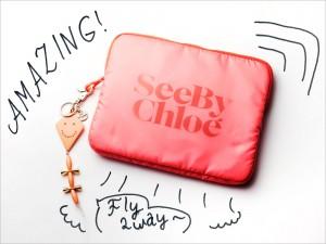 macbook chloe
