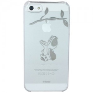 iphone ケース スティッチ