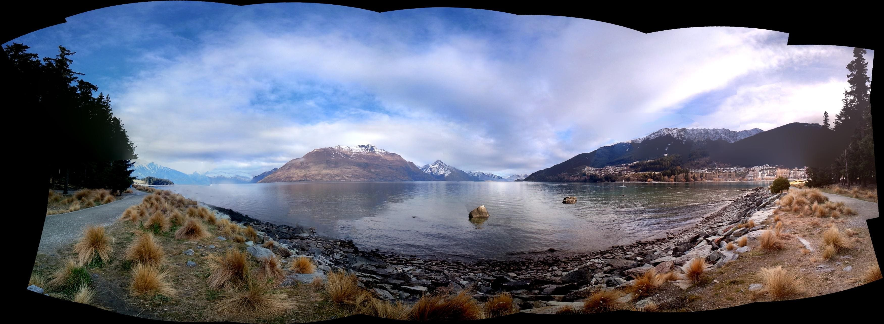 Photosynth-1