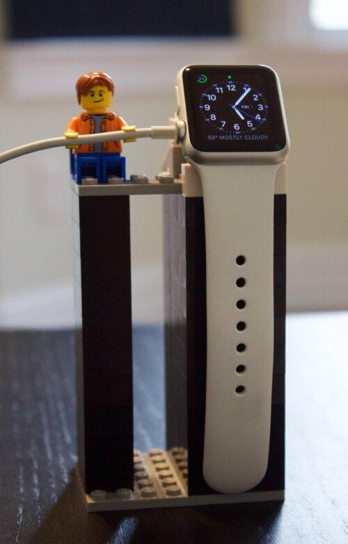 applewatch-lego2