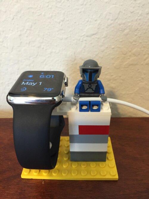 applewatch-lego4