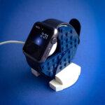 レゴ(LEGO)暦6年の僕がおすすめしたいApple Watchスタンドの自作法!