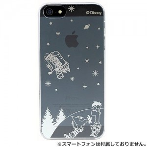 iphone ケース ペリーロケット