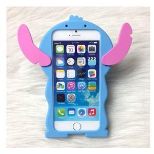 iphone シリコンケース スティッチ