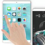 iPad歴5年の僕が初心者だけに教えるインターネットの使い方とは?