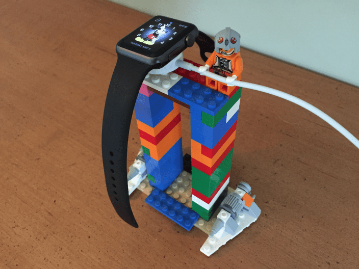 lego-stand