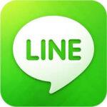 iPhoneでLINEスタンプを無料ダウンロードする方法と人気アプリ7選!