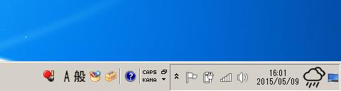 pc wifi