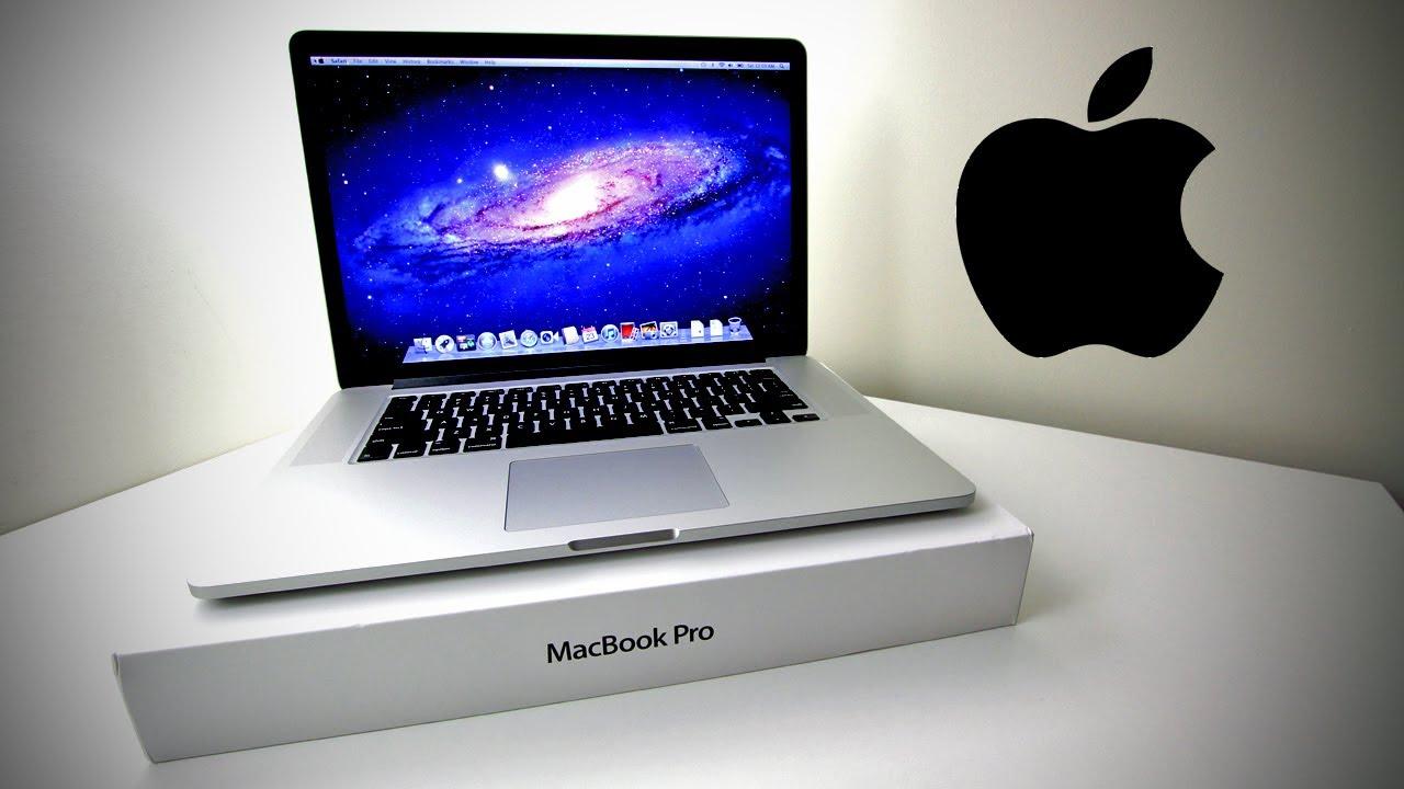 macbook初期化