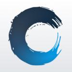 手書きをデジタル化する近未来iPhoneアプリ「Carbo」の使い方とは?