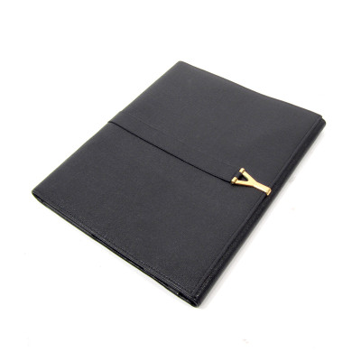 Yves Saint Laurent ipadmini