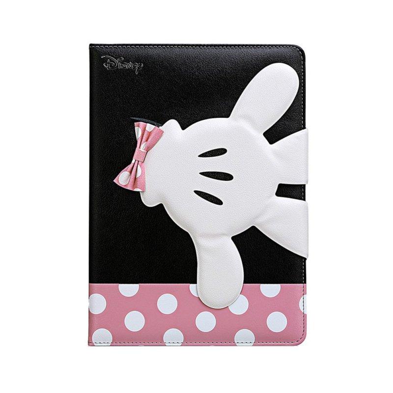ipad-ミニーマウス