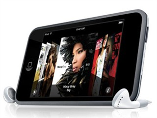 apple music01