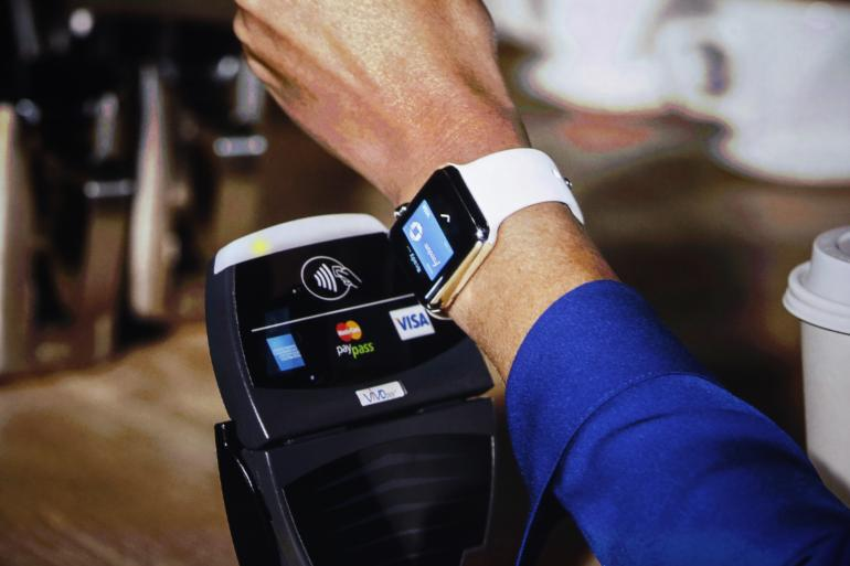 apple pay1
