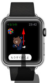 apple watch02