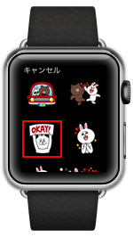apple watch04