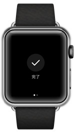 apple watch06