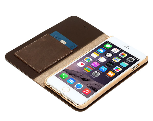 iphone6-本革ケース-1