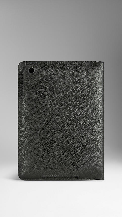 ipad mini Burberry1