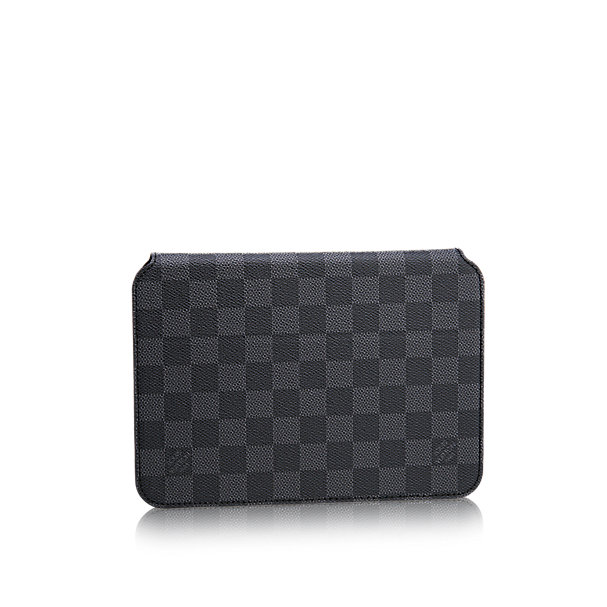 ipad mini vuitton3