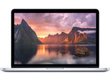 macbookpro2014-15