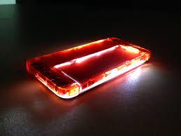 iPhone 熱