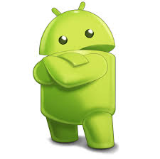 android.1