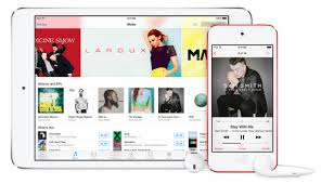 applemusic01