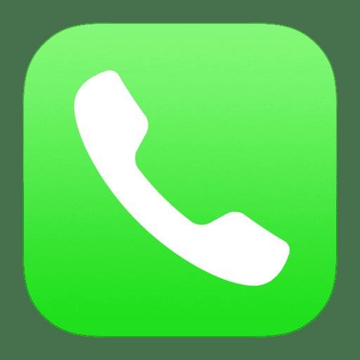 iphone tel