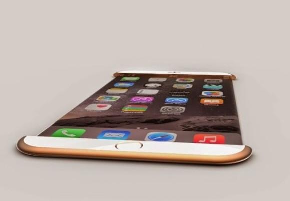 iphone degin3