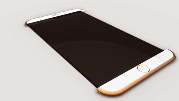 iphone6s degin