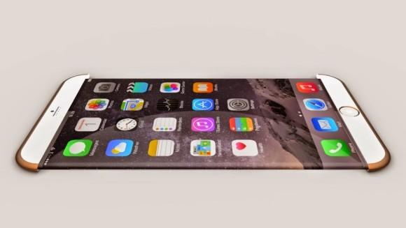 iphone6s degin1