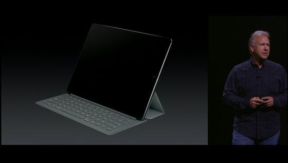 ipad keybord