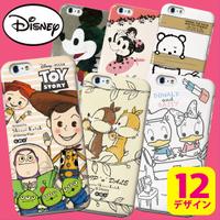 iphone6s disney1