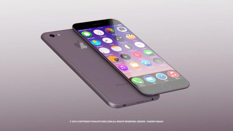 iphone7pezer