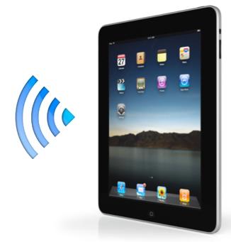ipad wifi01