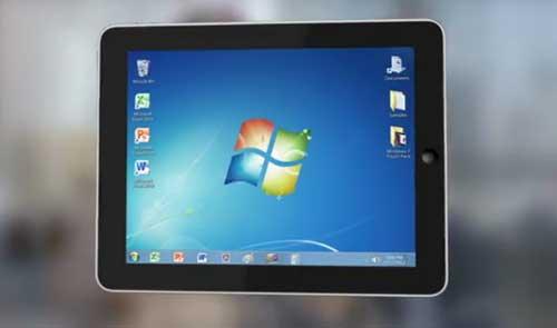 ipad-windows1