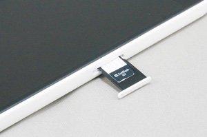 iphone sim01
