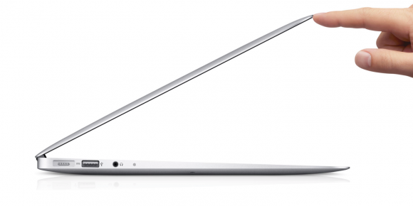 macbook air04