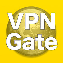 ]VPN Gate Viewer