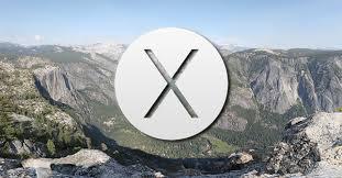 新OS 10.12「Fuji」