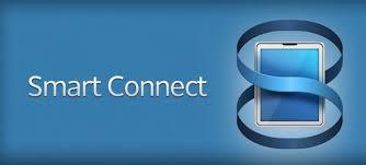 Smart Connecte