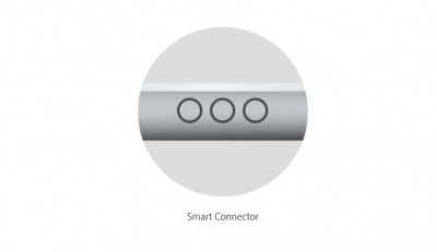 smart conecter