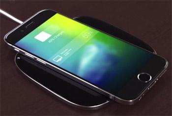 iphone7 ワイヤレス