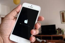 iphone フリーズ