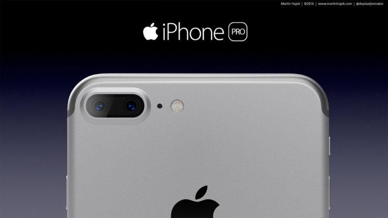 iPhone7 pro2